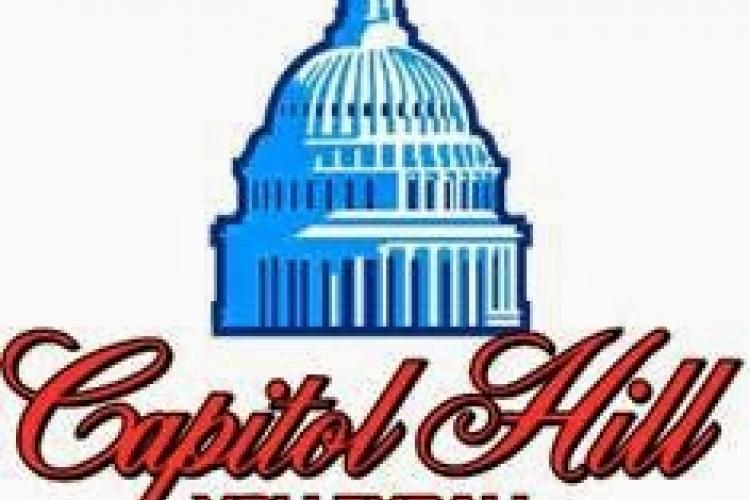 Capital Hill Classic