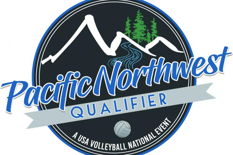 Pacific Northwest Qualifier