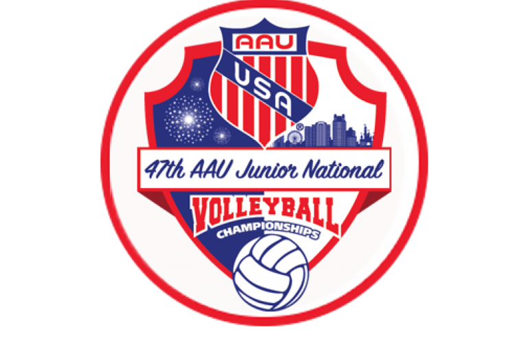 AAU national Championships